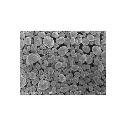 镍钴锰酸锂