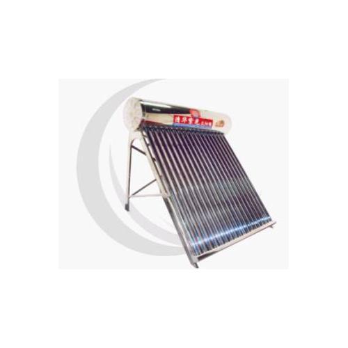 家用不銹鋼太陽能熱水器