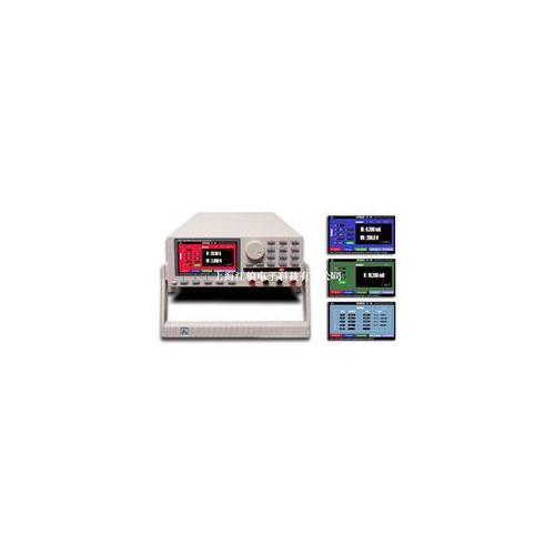 光伏接线盒综合测试仪