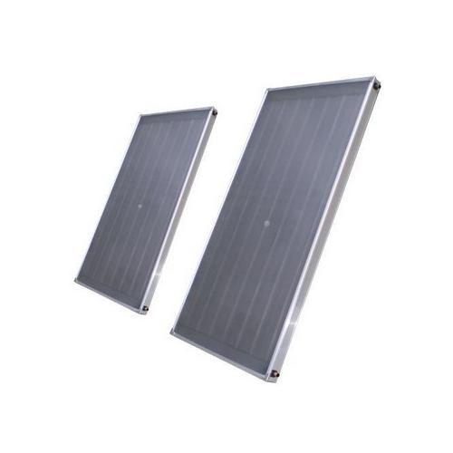 平板太陽能集熱板