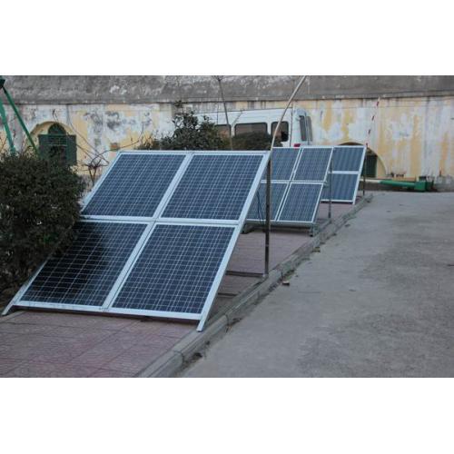 太陽能光伏建筑一體化