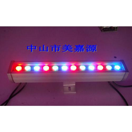 LED河道亮化灯,LED工程灯