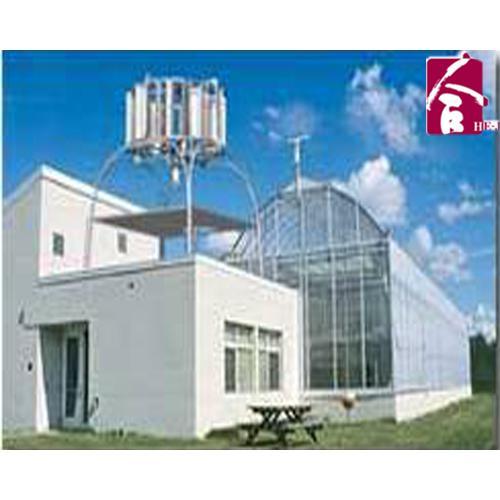 垂直轴风力发电机组2000W