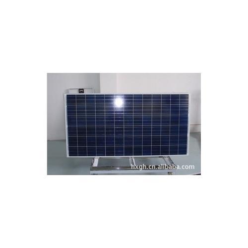 280W多晶硅太阳能电池板