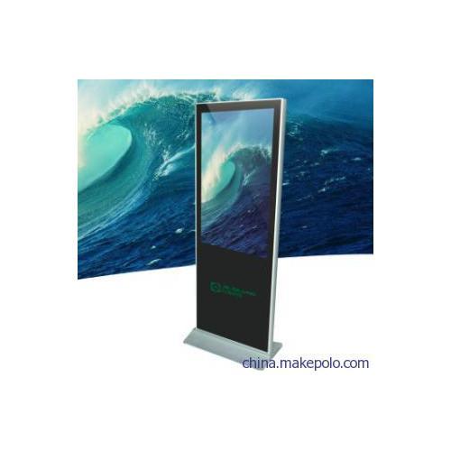 太阳能户外3G广告机电池