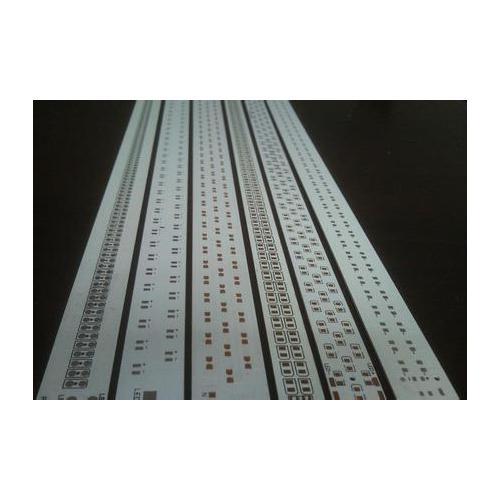 LED2835高亮度96珠铝基板