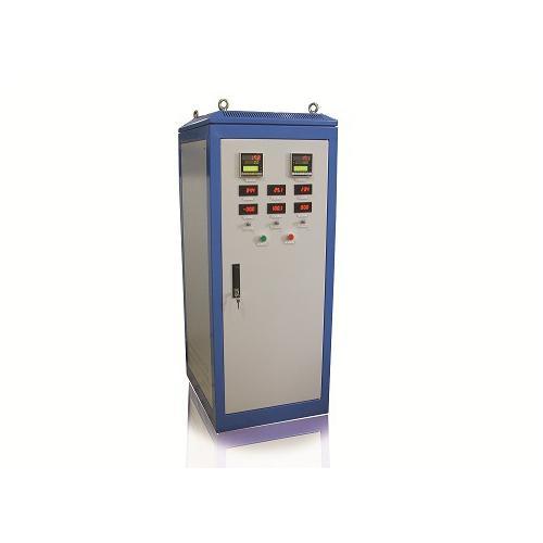 大功率直流電機專用調速電源