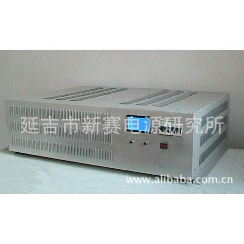 20KW风能风力发电机控制器