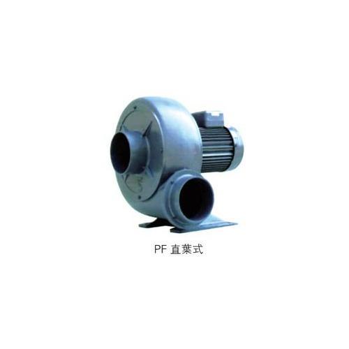 全自動收縮膜套標機用鼓風機