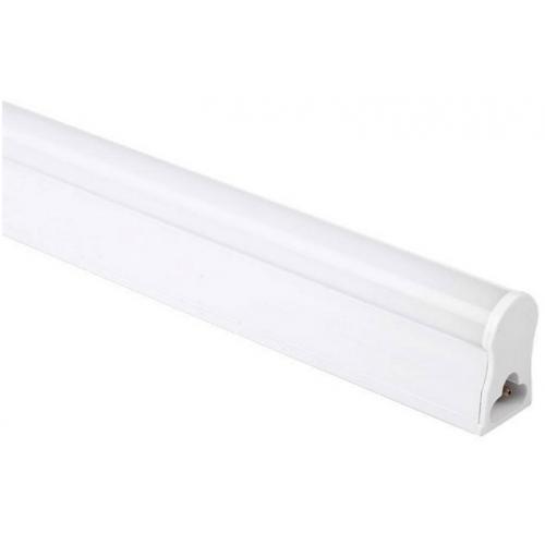 T8一化LED玻璃灯管