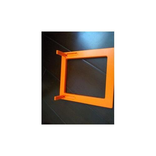 太阳能塑料边框