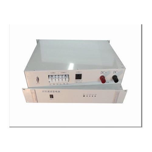 1KVA高频电力专用逆变器