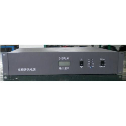 4805通信电源模块