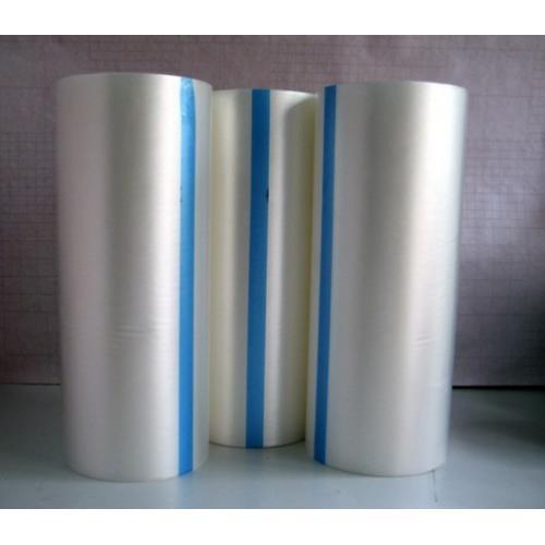 微粘网纹保护膜 中粘PE网纹保护