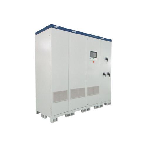储能电站500KW