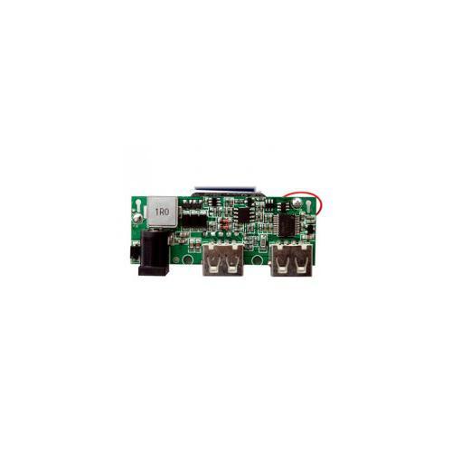 sot23封装单节锂电池充电芯片