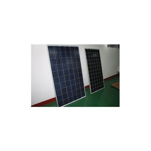 300M太阳能电池板