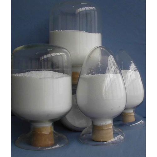 纳米氧化铝 陶瓷增韧剂