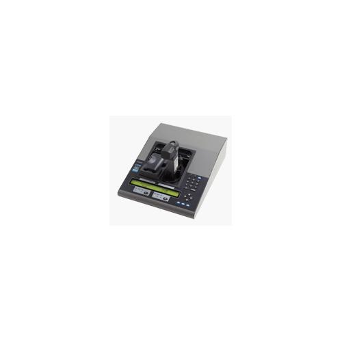 Cadex电池分析器C7200