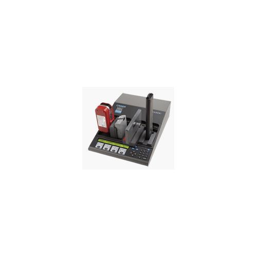 Cadex电池分析器C7400ER