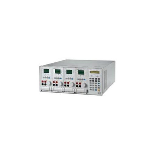 63110A LED专用电子负载
