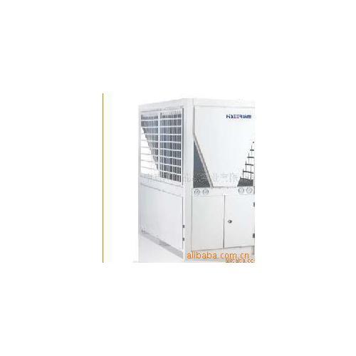 热回收中央空调机组