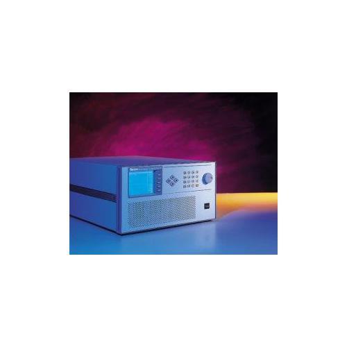 6500系列交流电源