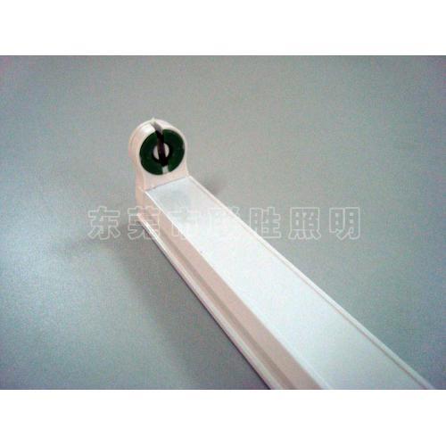 T8支架LED专用,易安装LED支架