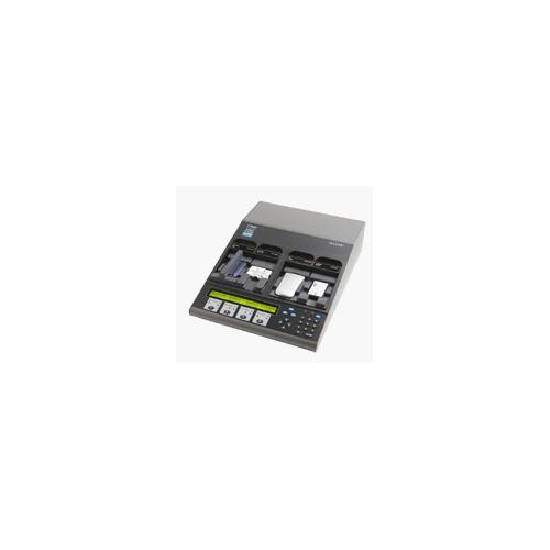 Cadex电池分析器C7400