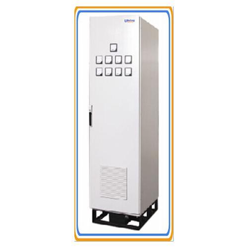 光伏太阳能直流配电柜