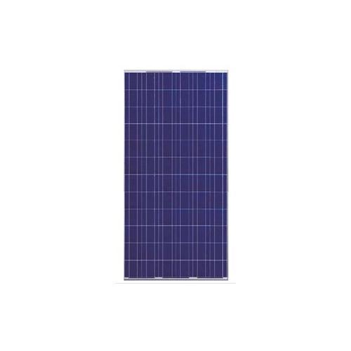 250W太阳能光伏电池组件
