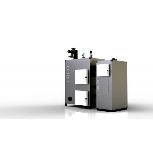 生物质小型蒸汽发生器