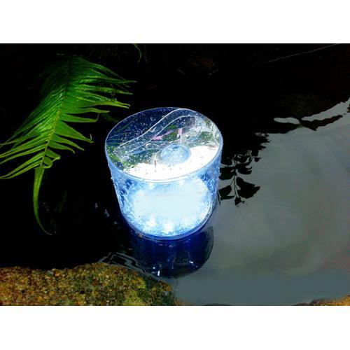 太阳能充气灯 折叠灯 防水灯