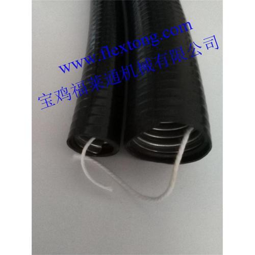 平包金属软管