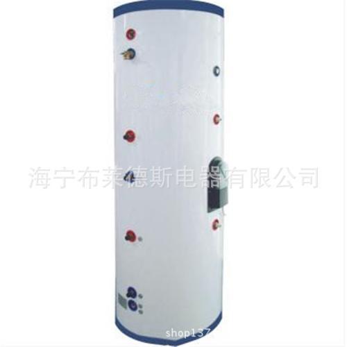 太阳能热水器承压水箱