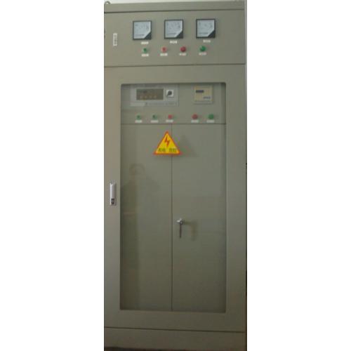 高压励磁柜/高压励磁屏