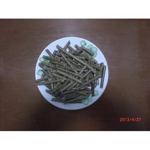 稻壳生物质颗粒燃料