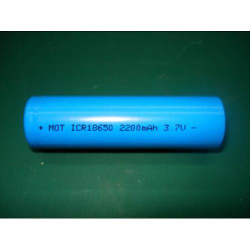 锂电池18650喷码机_深圳市普瑞捷喷码技术有限公司图片