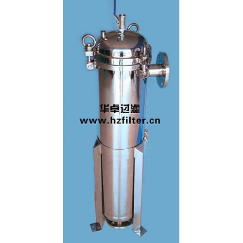 生物柴油过滤器