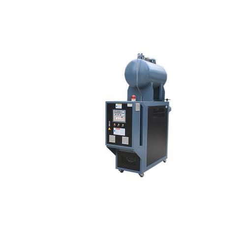 太阳能电池薄膜设备控温导热油电加热器