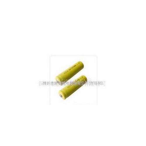 AAA柱式镍镉电池