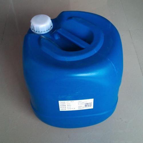 快干PVC胶水用途
