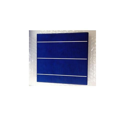 多晶硅太陽能電池片