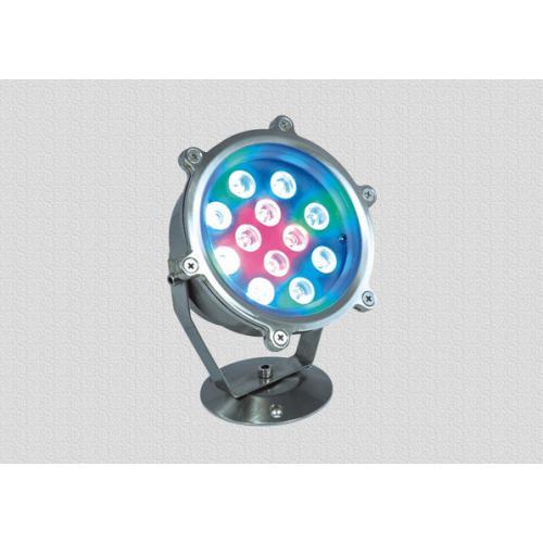 LED水底灯系列