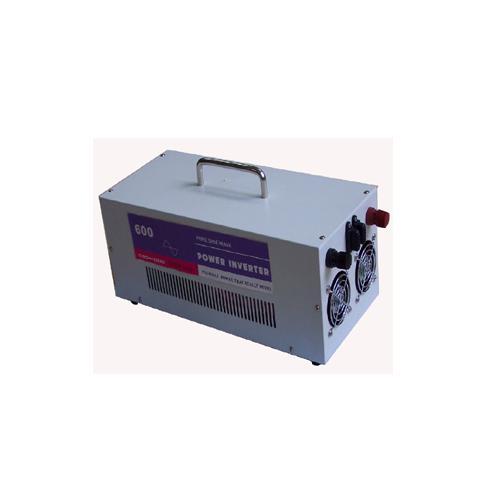 600W正弦波逆变器带充电