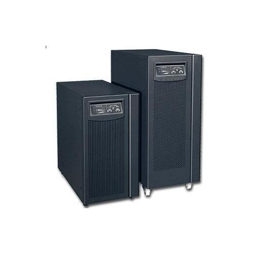醫療專用UPS不間斷電源