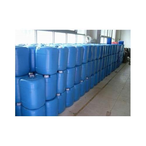 二甲醚添加剂