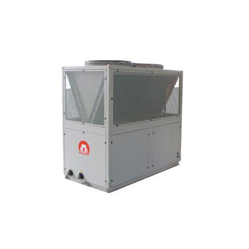 商用循环式热泵热水机组