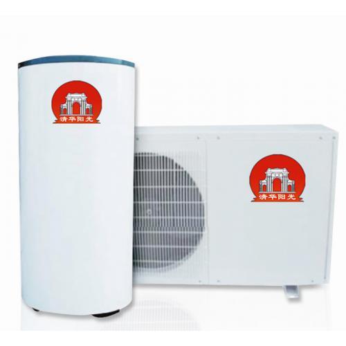 家用空氣源熱泵熱水器