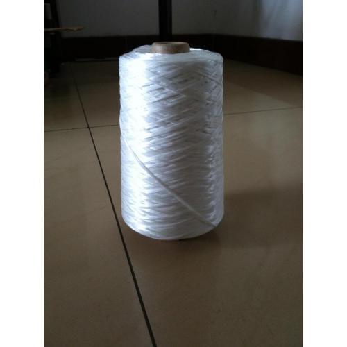 石英纤维纱